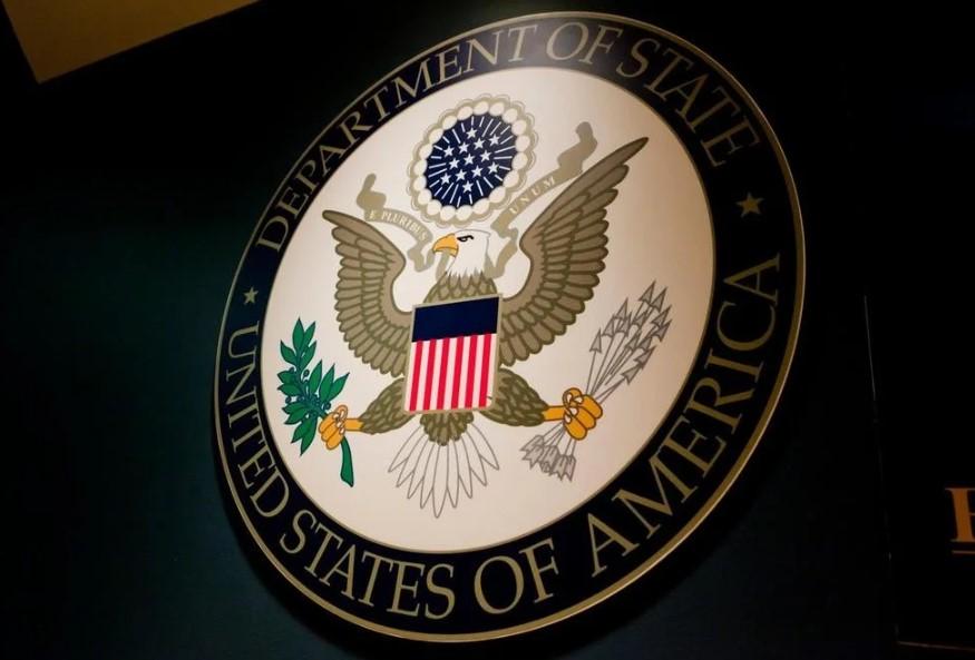 Решится ли Госдеп рассекретить получателей американского финансирования за рубежом