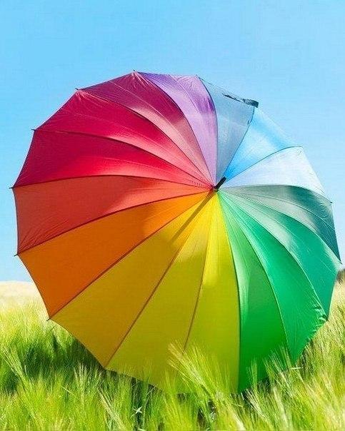Картинки по запросу веселые зонтики
