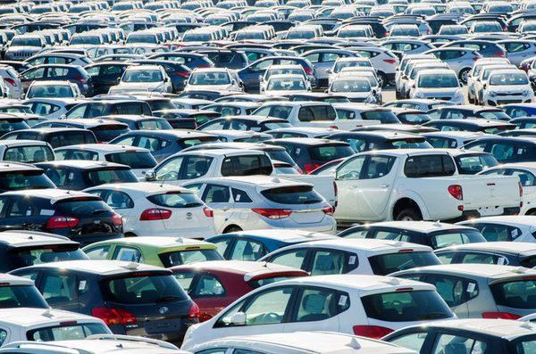 7 автомобилей с пробегом, которые невозможно реализовать на вторичном рынке
