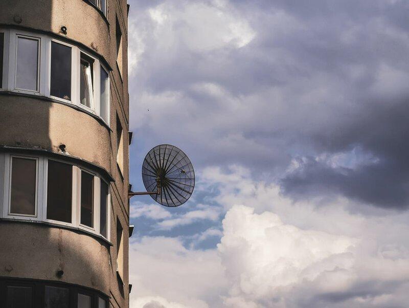 История Фабиенишкеса Чернобыль, кино, литва, место, сериал, съемка, фото