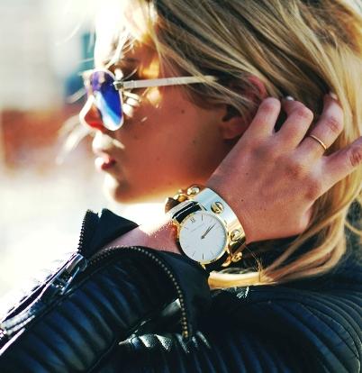 10 аксессуаров, без которых не обойтись современной женщине