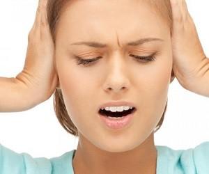 Воспаление наружного уха: до…