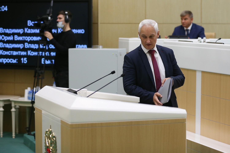 Российским олигархам выдвинули ультиматум: Быть войне? россия