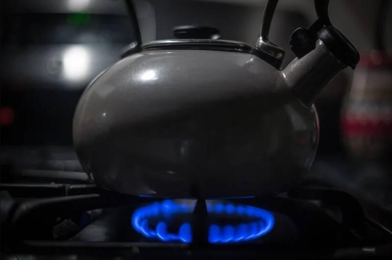 Миллер предупредил: Европа идет к зимнему дефициту газа