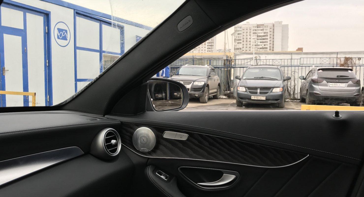 Акустические стекла в автомобиле — особенности, преимущества установки Автомобили