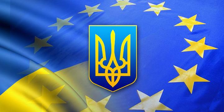 Безвизовая петля и последний транш. ЕС «нежно» раздевает украинских миллиардеров