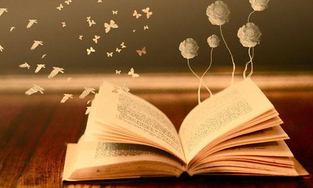 Интересные факты о писателях