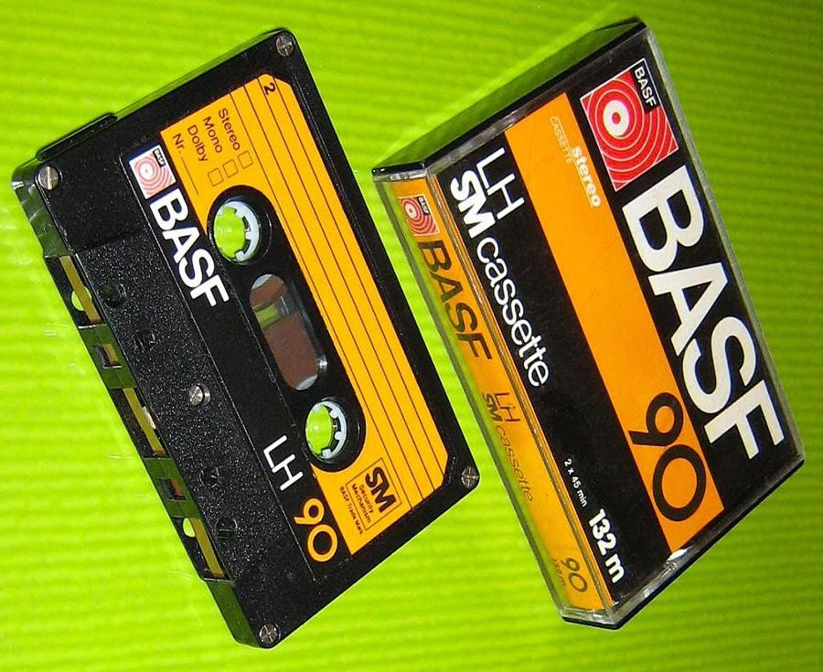 вам аудио кассеты советские фото булонском лесу