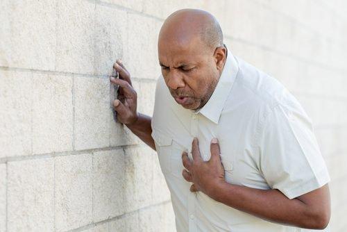 Паническая атака или сердечный приступ: как отличить