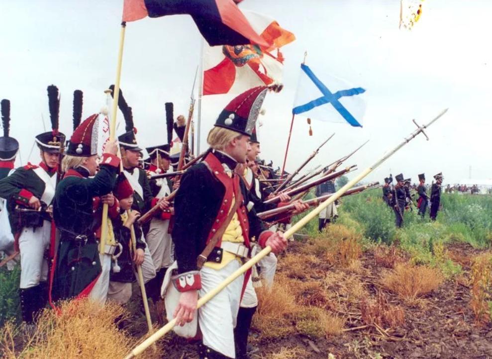 Ликвидация 5-ти тысячной группировки турецких рабовладельцев Шаха-Мансура войсками генерала Булгакова в 1787 году. история