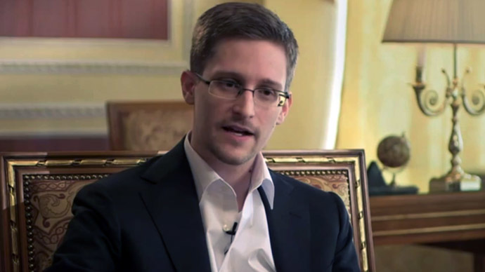 Эдвард Сноуден продолжает разоблачать: более 80% продуктов, товаров, удобрений и лекарств, ввозимых в Россию из США, ОПАСНЫ для населения