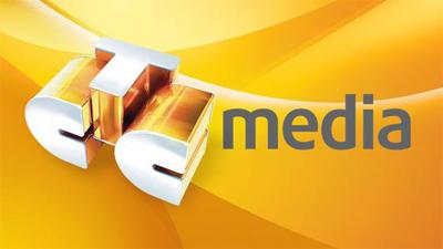 «СТС Медиа»  запустила мобил…