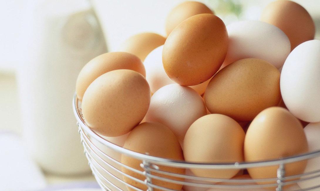 Сроки хранения продуктов, которые стоит знать каждому