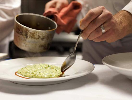 Тайны поваров, которые позволяют готовить вкуснее