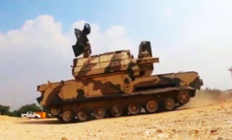 «Повышенная чувствительность» иранской ПВО. Европейские комментаторы о сбитом «Боинге» геополитика