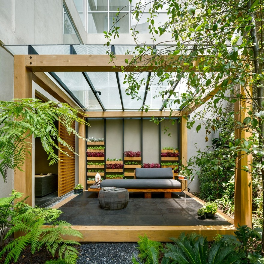 jardin-apartment-8_01