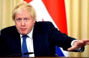 Британию заставили услышать аргументы Москвы