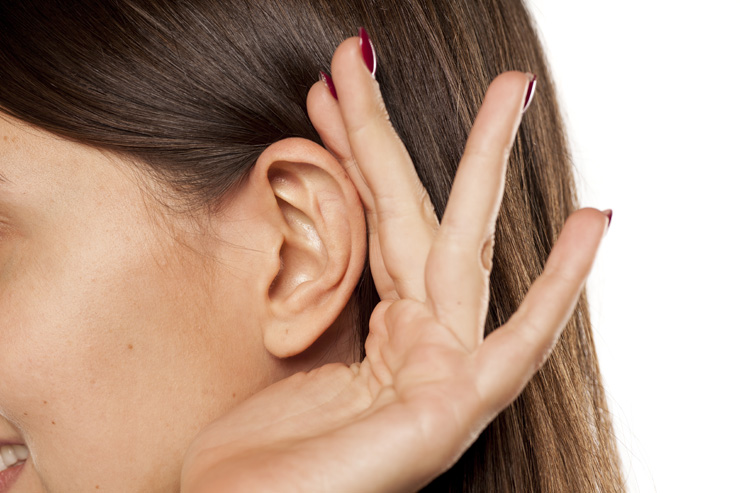Уши, ключицы, шея, декольте— места, которые ты не красишь, а зря бьюти-лайфхак,красота,макияж