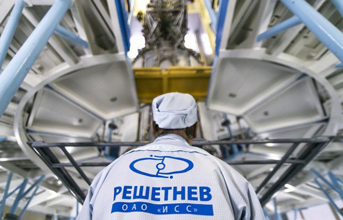 Луну напополам с китайцами: Главные космические проекты России ввс