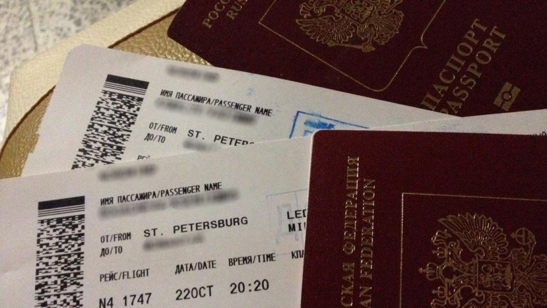Гендиректор аэропорта Махачкалы рассказал, как купить недорогой билет Общество
