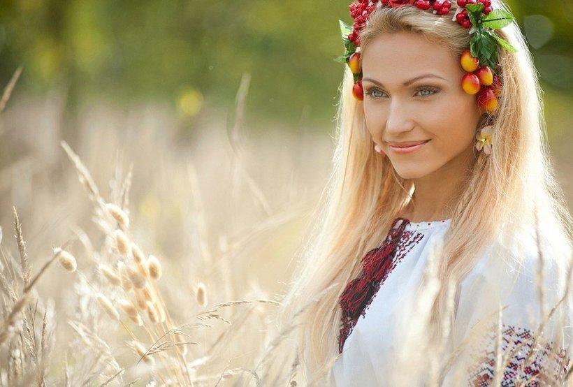 Язык, который все славяне понимают без перевода: как он построен
