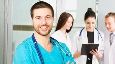 Мнения врачей - ежедневные действия убивающие наше здоровье