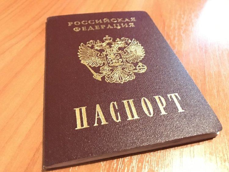 Уполномоченные лица ДНР и ЛН…