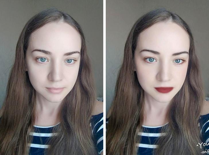 Япротестировала приложения для изменения внешности— иэто кардинально изменило мое отношение кмакияжу