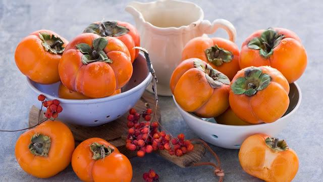 Замени привычную чашку кофе этим фруктом, и сохрани свое здоровье