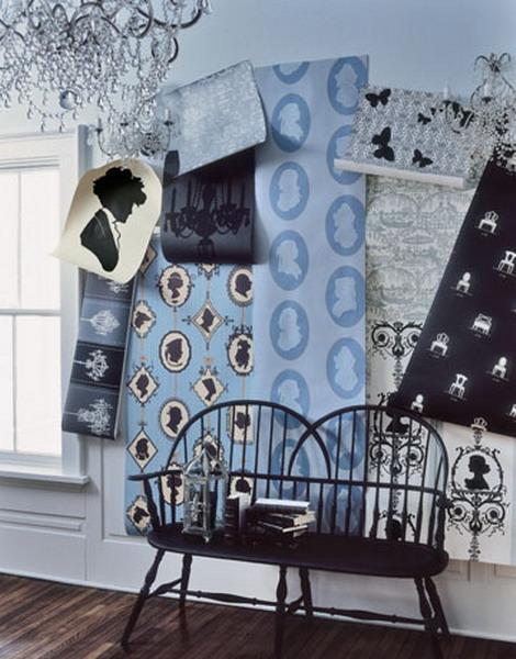 silhouettes-art-vintage-ideas8-1.jpg
