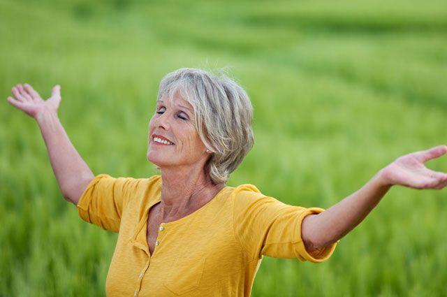 Смертельное возбуждение и эйфория. Приятные симптомы опасных заболеваний