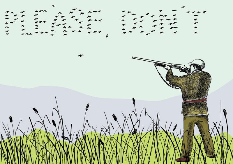 Фото приколы смешные про украину такой