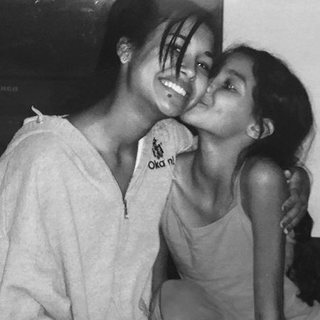 Сестра погибшей актрисы Наи Риверы переехала к ее бывшему супругу и ответила на спекуляции на эту тему Новости