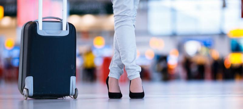 Допустимый вес багажа в само…