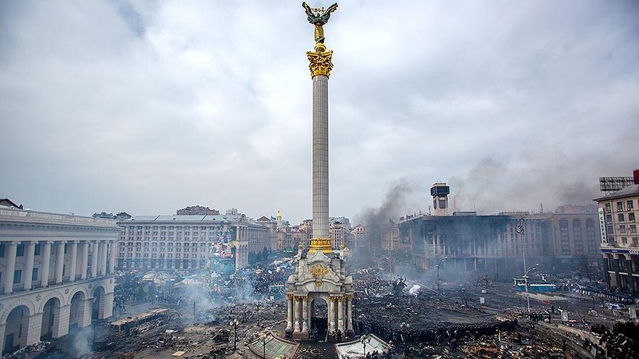Стало известно, кто «забьет последний гвоздь в гроб» Украины