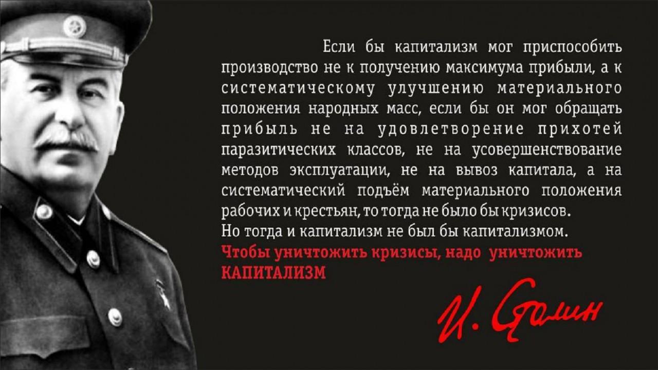 Валерий Коровин: Проживи Ста…