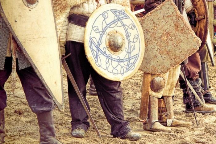 Кем были известные гангстеры Средневековья, о которых ходили легенды