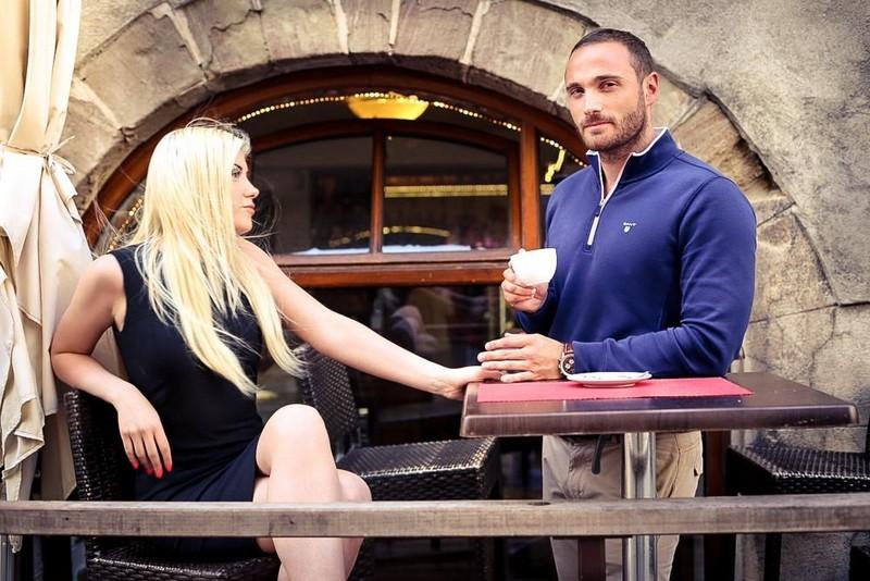 escort directory homoseksuell norsk sex film