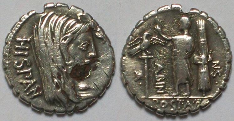 Как сделать фальшивую монет 273