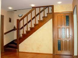 Как защитить лестницу во вре…