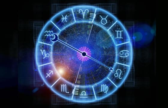 Ваш гороскоп на сегодня, 27 марта 2017