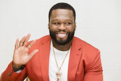 С рэпера 50 Cent сняли статус банкрота после уплаты 22 миллионов долларов