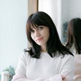 Наталья Варламова