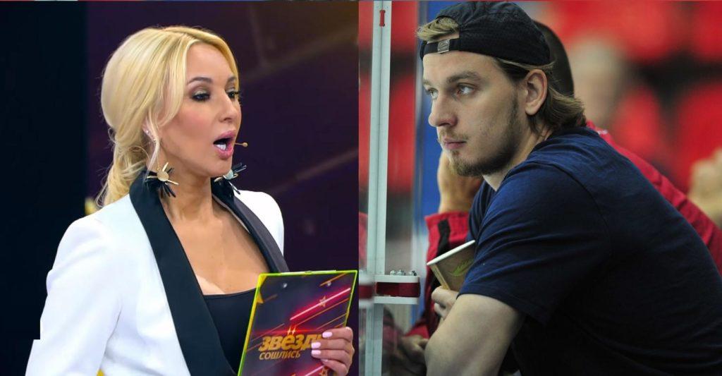 «Моя жизнь — не ваше дело!»: телеведущая Лера Кудрявцева крупно поссорилась с фанатами
