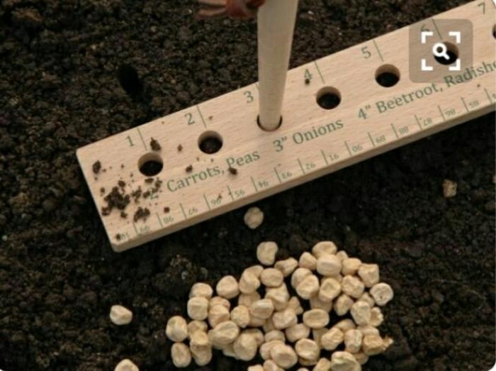 Полезные инструменты, которые популярны у американцев и не помешали бы нам