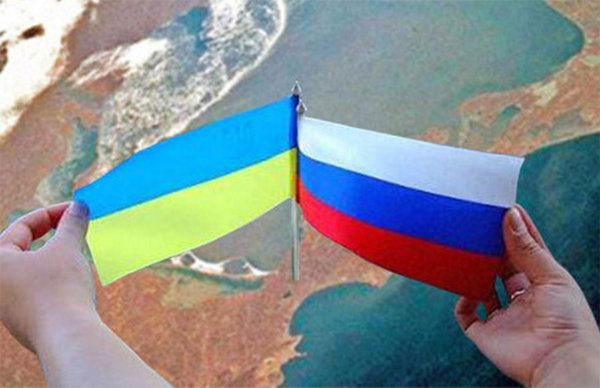 В Москве сообщили Киеву, что Крым - не последняя его потеря