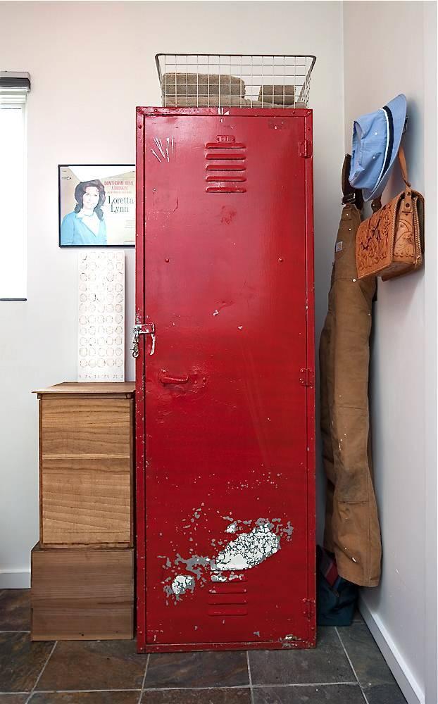 Как сделать из гаража в 23 м² уютный дом: реальный пример