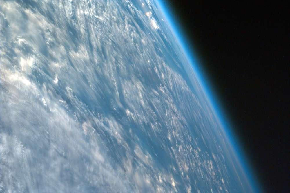 Чем руководствуются сторонники плоской Земли?