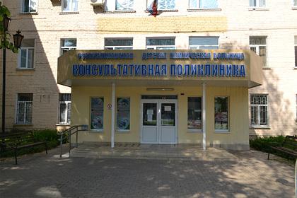 В ЛНР заявили о гибели подростка на заминированном украинцами берегу реки