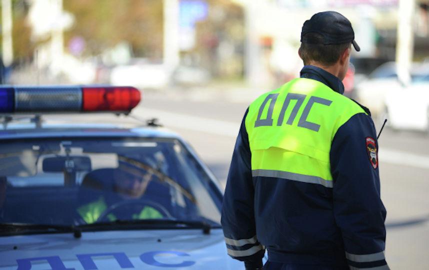 Юрист раскритиковал инициативу о штрафах за превышение скорости на 10 км/ч